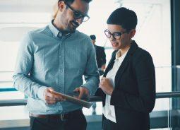 Veja seis etapas para PMEs estarem em compliance com LGPD
