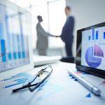 Kaspper e Automation Anywhere firmam parceria para apresentar RPA em Cloud