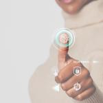 Indigosoft lança ferramenta para ajudar empresas em fraude de identidade