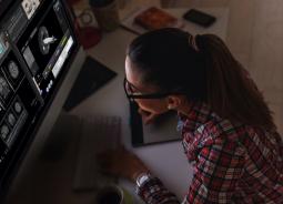 TeamViewer e Siemens Healthineers disponibilizam serviço de varredura remota WeScan