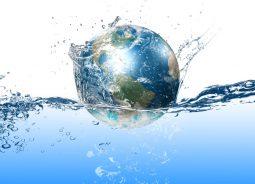 Pesquisa Paessler indica o nível de sustentabilidade da TI em 2021