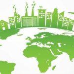 ESG promove mercado de economia circular