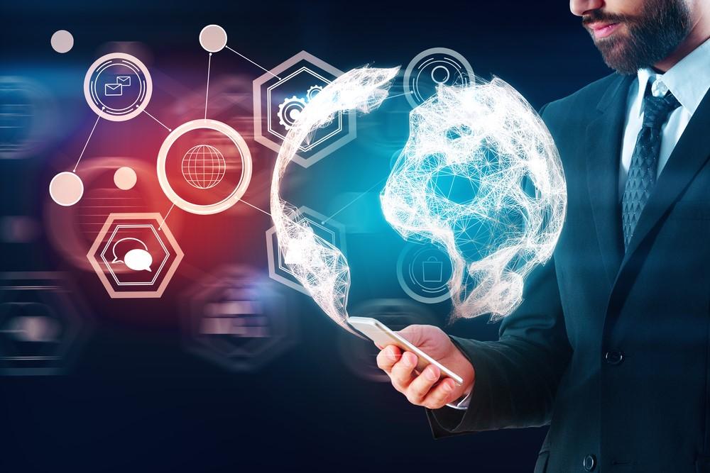 Huawei apresenta tecnologias e estratégias para desenvolver ISPs e MSPs