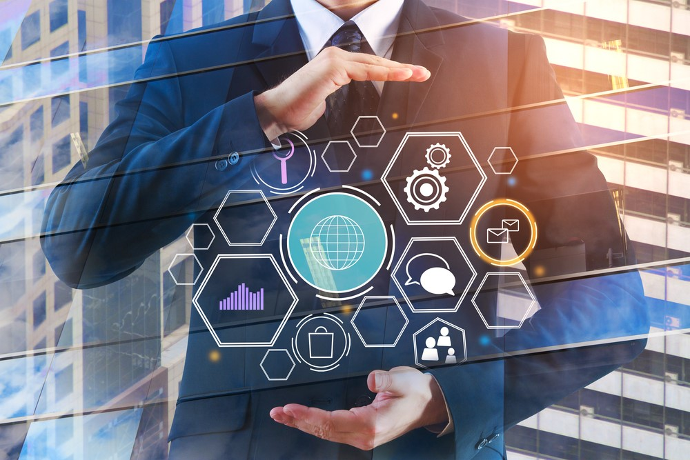 IBM e Pipefy se unem para oferecer orquestração de processos sem código