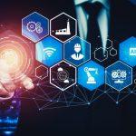 Krona Tubos e Conexões moderniza infraestrutura de TI com soluções HPE