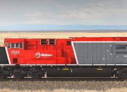 Wabtec e Trópico aprovam Solução Integrada de Conectividade e Aplicações para o mercado de ferrovias