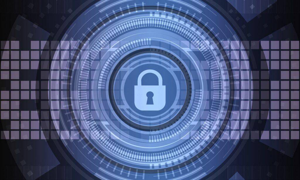 De VPN a ZTNA: diferenças entre as soluções de acesso seguro