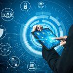 Avast anuncia novo produto e estratégia de liberdade digital