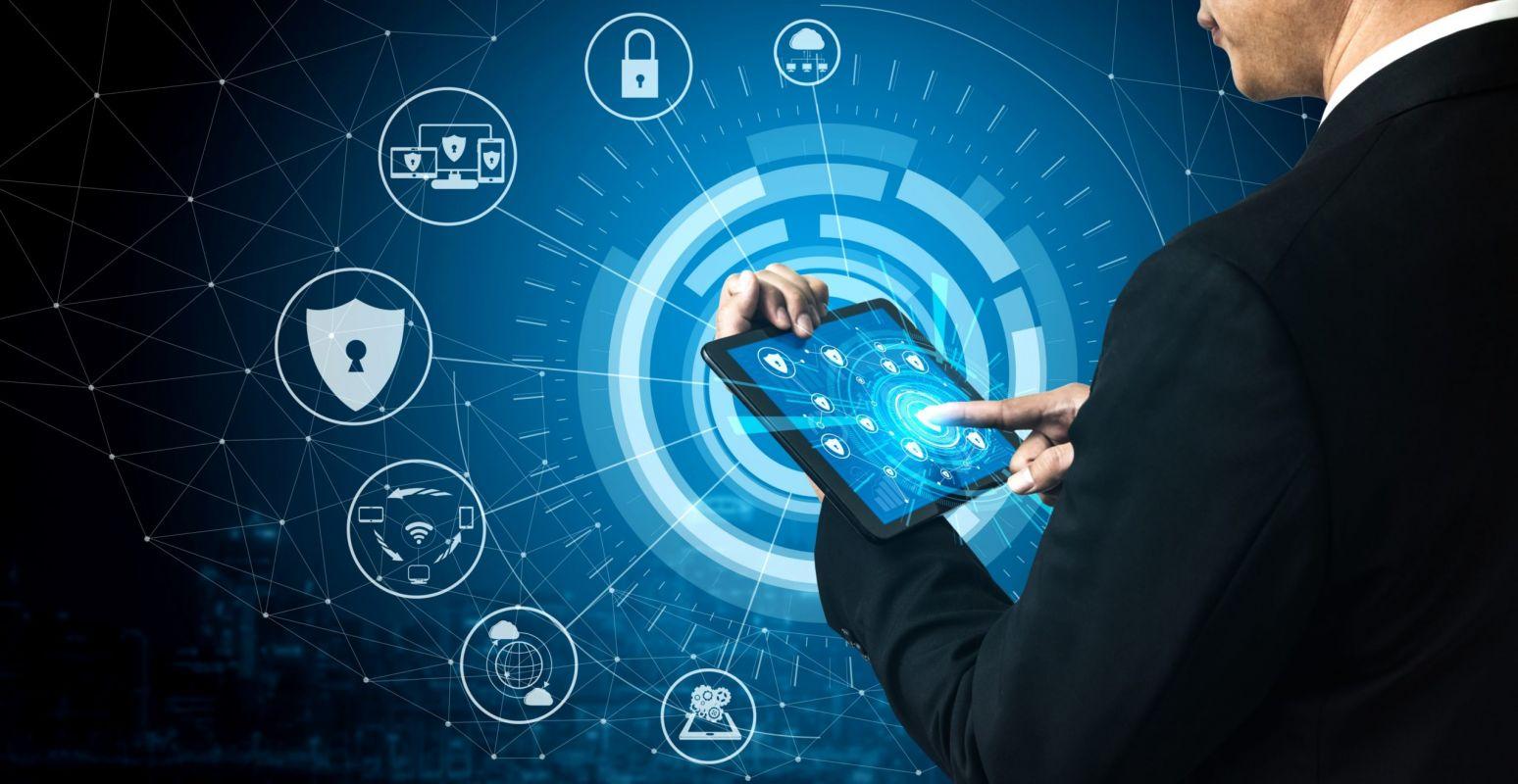 Alta de sequestro de dados aumenta a busca por profissionais de cibersegurança