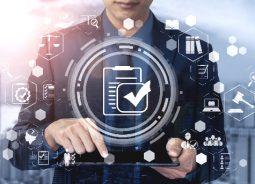 Revizia é um software simples e prático na gestão tributária e fiscal