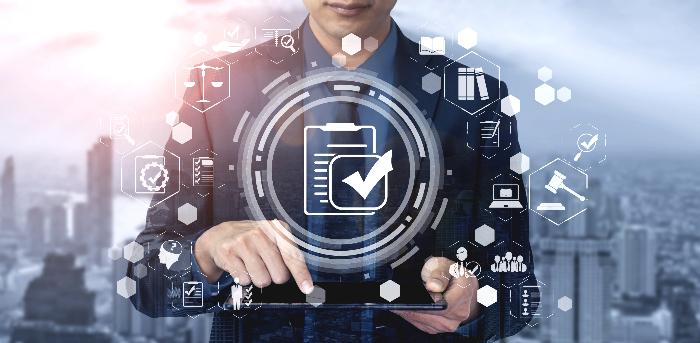 Totvs lança ferramenta online que gerencia envio e recebimento de documentos fiscais