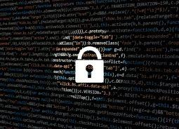 Com a LGPD aumenta a importância da segurança dos dados em dispositivos IoT