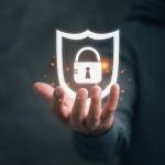 Nutanix e Commvault anunciam solução conjunta de proteção empresarial