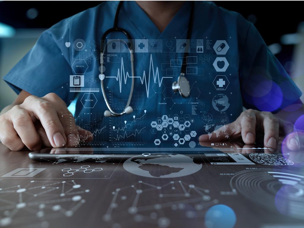 InterALL e InterSystems promovem saúde integrada na Unimed Fesp