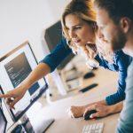 TeamViewer comunica integração nativa ao Jamf para gestão de dispositivos Apple