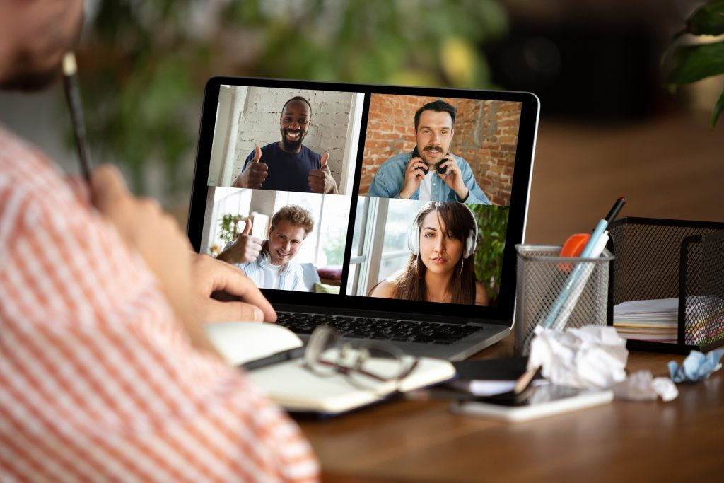 Dell Technologies anuncia novos recursos de suporte e segurança