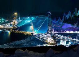 Planejamento estratégico impulsiona transformação digital na indústria de mineração