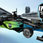 Cisco fornece tecnologia para corrida de carros autônomos em Indianapolis