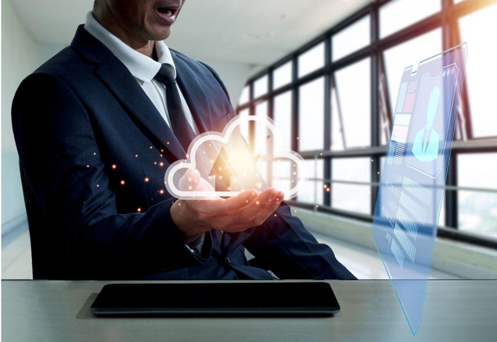 Estudo da IDC mostra os desafios dos MSPs em um mercado mais competitivo