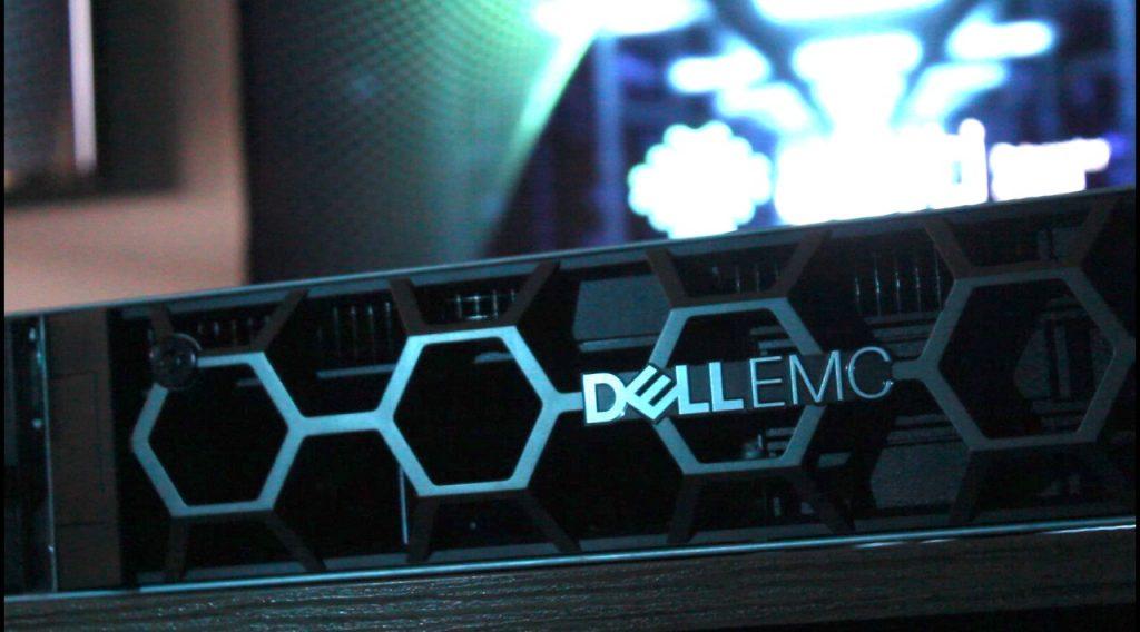 Dell apoia AMTI em evolução para modelo de provedor de serviços gerenciados