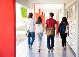 Lenovo amplia ações de apoio à educação no Brasil