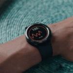 Samsung aponta que Galaxy Watch pode ajudar pacientes com Doença de Parkinson