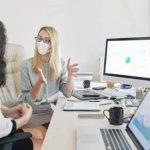 Do cuidado ao paciente ao gerenciamento de suprimentos: os impactos da tecnologia para a gestão da saúde nas pequenas e médias instituições do setor