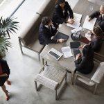 Atos e IBM expandem parceria e miram o mercado de Serviços Financeiros