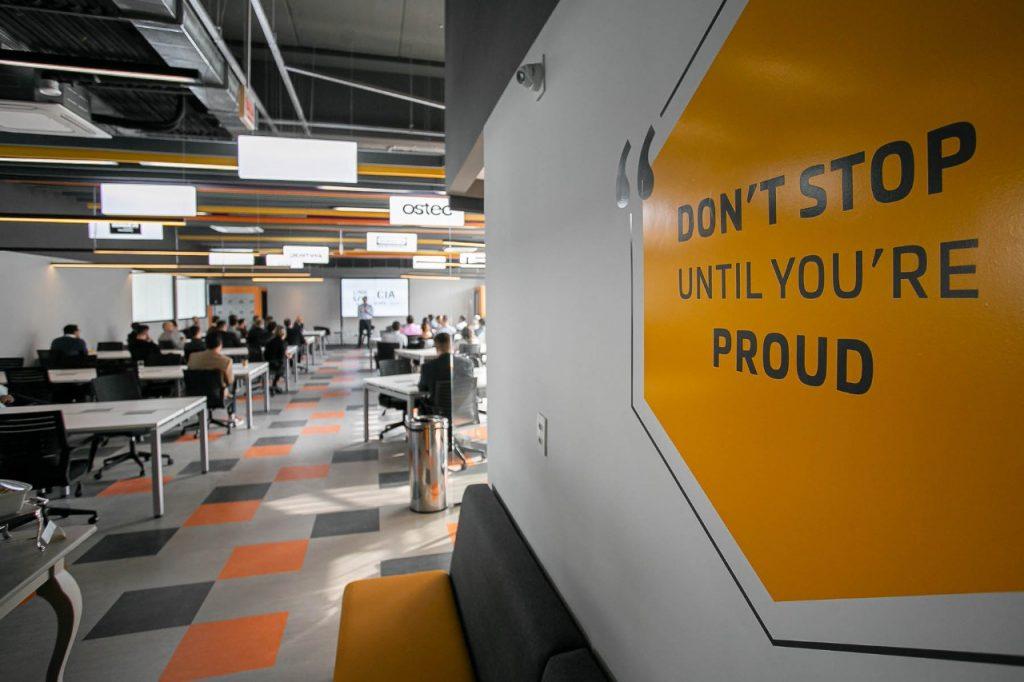 Parceria com startups e programas de inovação fomenta crescimento de empresas