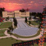 Museu do Ipiranga lança game MID – Museu do Ipiranga em Defesa