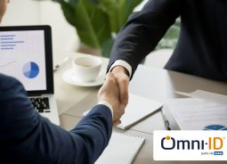 Accenture em negociação para adquirir a Experity, de São Paulo