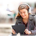 Positivo apresenta linha de tablets com Tab Q10'' focado em produtividade