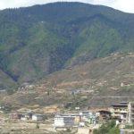 Até o Butão vai ter rede 5G até o fim deste ano