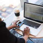 Previsões para o mercado de TI para o último trimestre de 2021