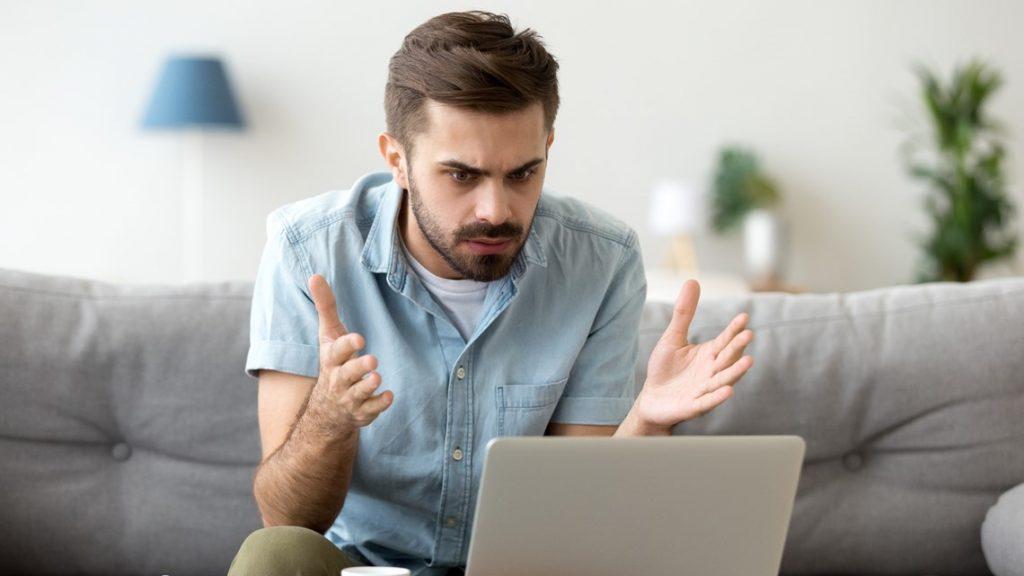 Setembro Amarelo: é essencial trabalhar saúde mental dentro das empresas