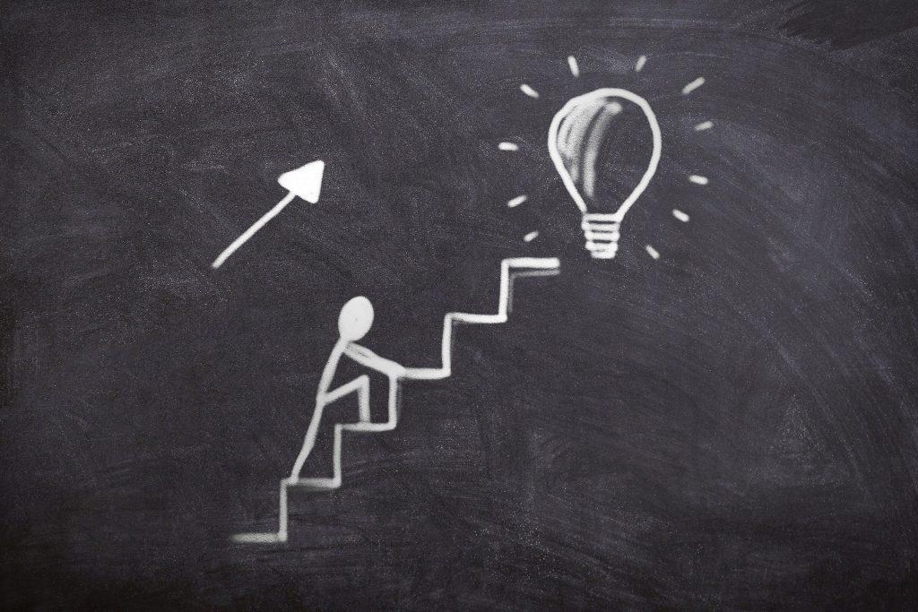 Programa DF Inovador: inscrições prorrogadas até 17 de setembro