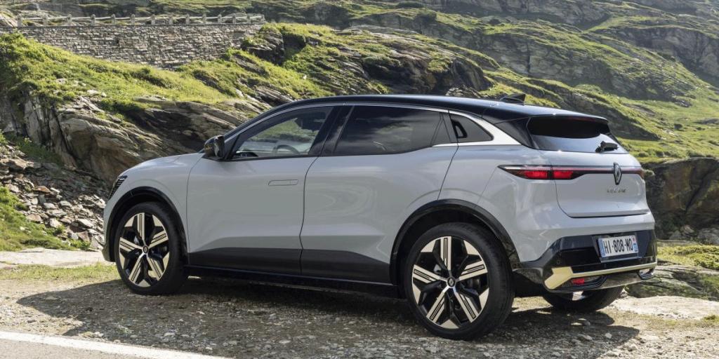 Qualcomm, Google e Renault desenvolvem carro inteligente de próxima geração