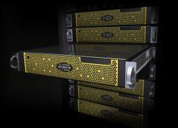 Arcserve e Nutanix anunciam 'appliances' N-Series para o mercado brasileiro
