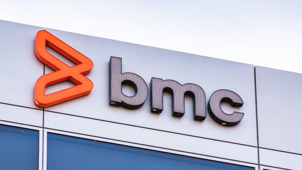 Pesquisa da BMC revela que o mainframe ainda é fundamental