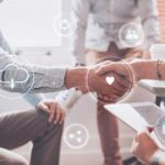 FI Boost: FI Group lança Programa de Aceleração de Startups