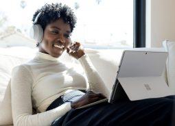 Microsoft compra Ally.io para impulsionar Plataforma de Experiência do Funcionário