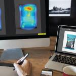3M inova com software de IA que simula o olhar humano sobre imagens e comunicações visuais