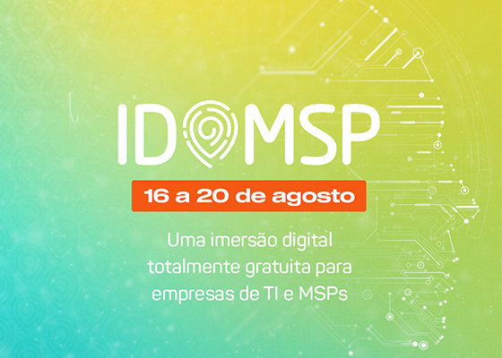 evento ID MSP 2021