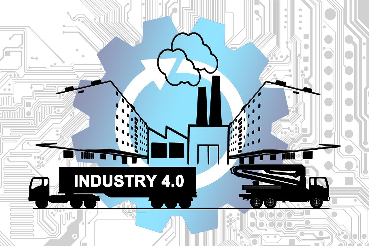 evento TD Talks Machine Learning